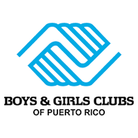 Boys and Girls Club of Puerto Rico